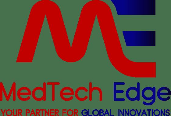 MedTech Edge