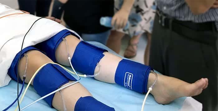 segmental-blood-pressure-cuff